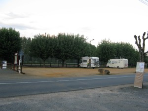 Aire at Savigny-sur-Braye