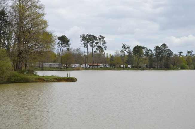 Lac de l'Uby 2014 017