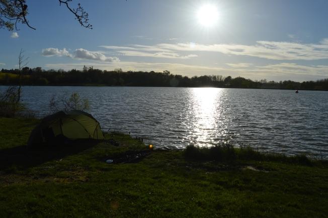 Lac de l'Uby 2014 041