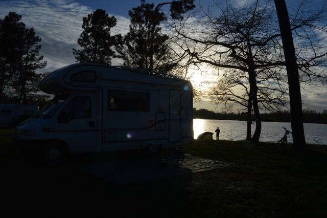 Lac de l'Uby 2014 056 (640x426)