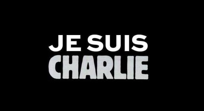 07844089-photo-je-suis-charlie