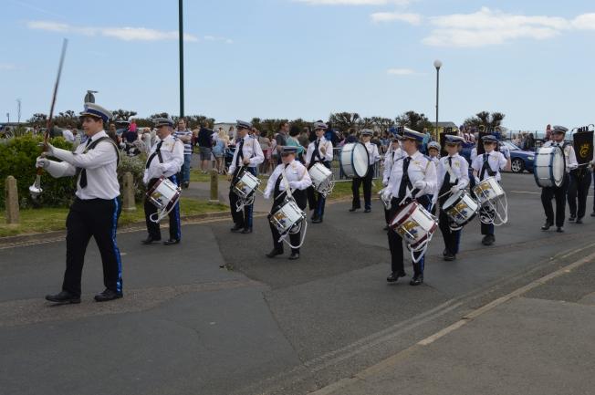 Bognor Regis Carnival 2015 003