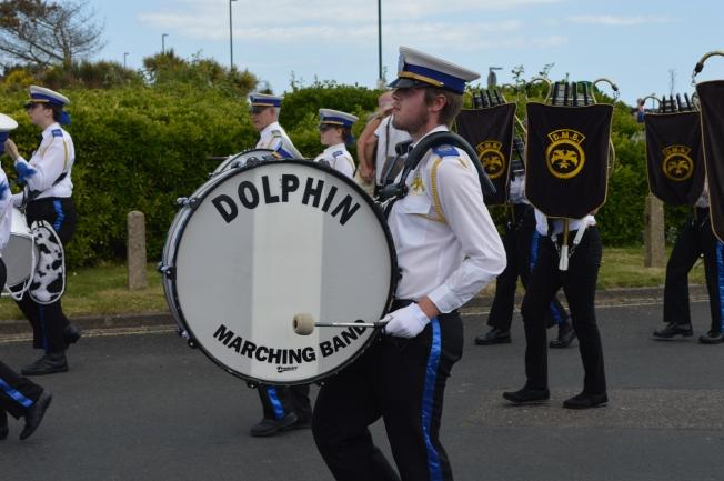 Bognor Regis Carnival 2015 004
