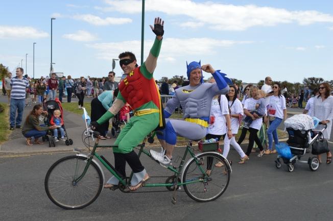 Bognor Regis Carnival 2015 028