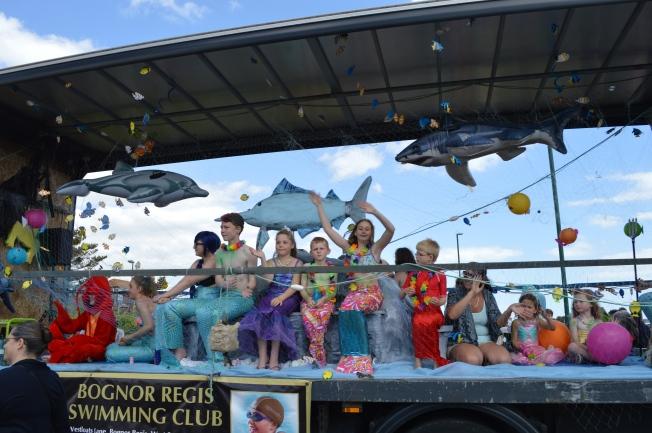 Bognor Regis Carnival 2015 033