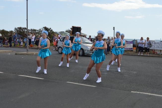Bognor Regis Carnival 2015 039
