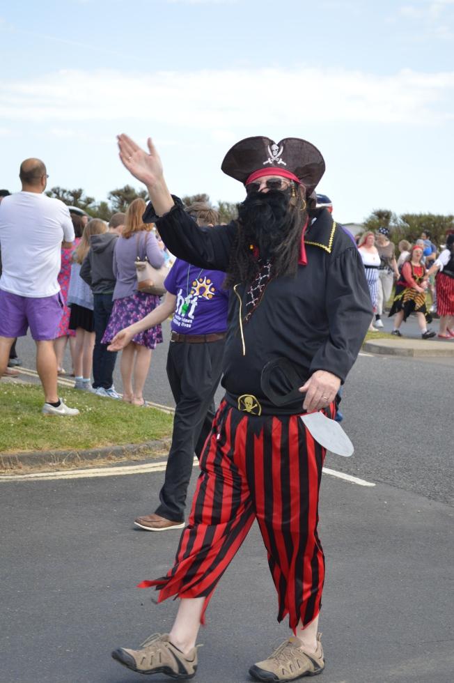 Bognor Regis Carnival 2015 048