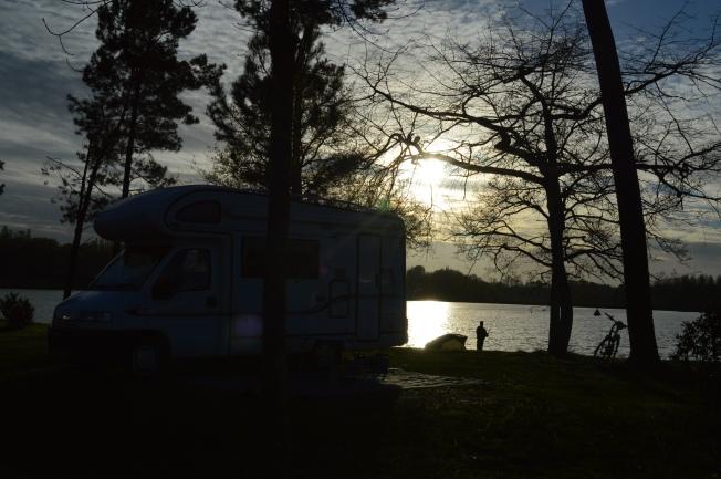 Lac de l'Uby 2014 055