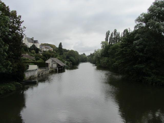 Beautmont-sur-Sarthe